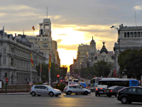 10 more things I now know about Madrid