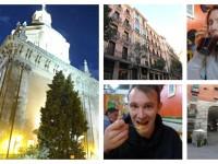Madrid – the next destination for digital nomads?