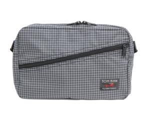 Tom Bihn shoulder bag / packing cube