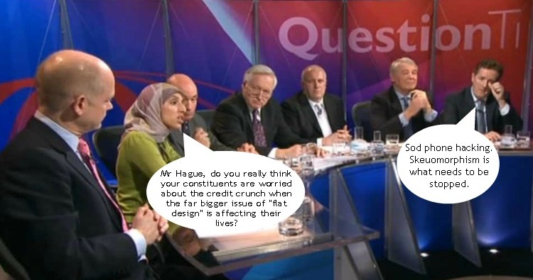 question-time2