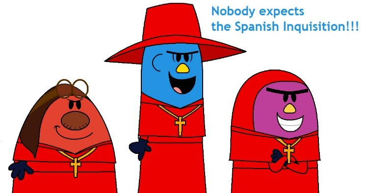 spanish-inquisition2
