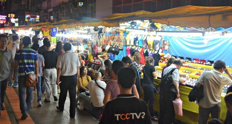 Buying viagra in bangkok