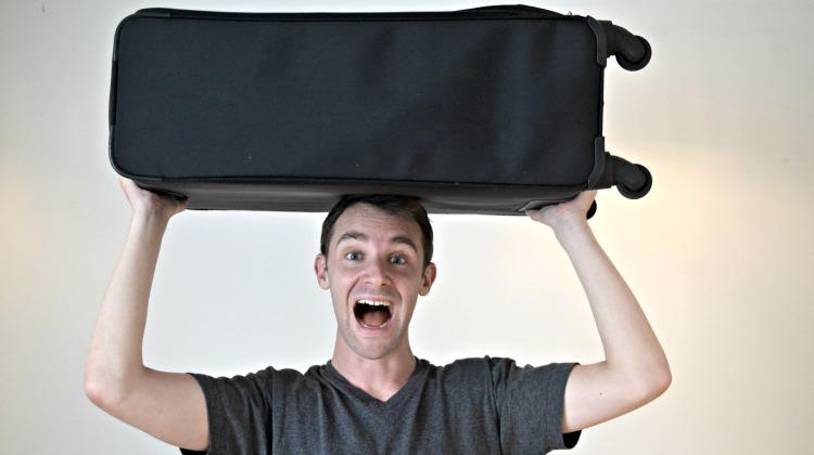 suitcase-on-head