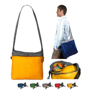 The amazing Sling Bag