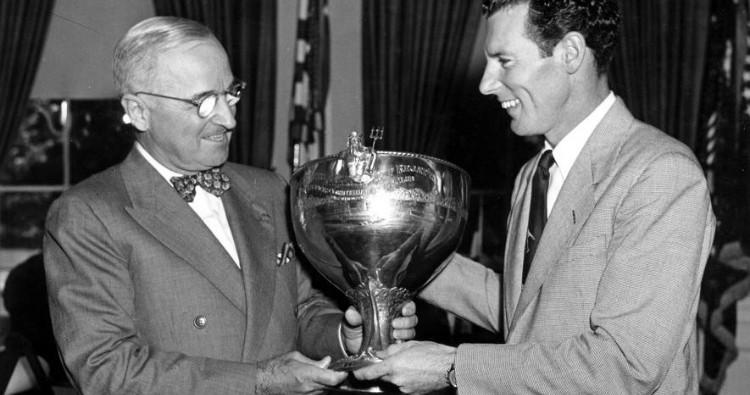 trophy1