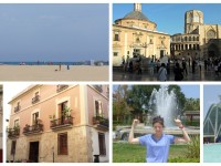 8.25 things we now know about Valencia